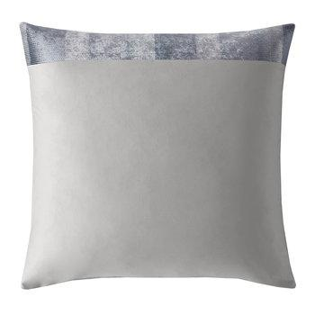 Vari Mineral Square Pillowcase