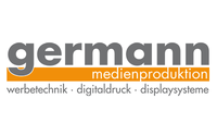 SynMe Referenzlogos Germann Medienproduktion
