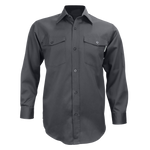 625Tall - Chemise à manches longues grande||625Tall - Long sleeve shirt tall
