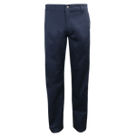 777EX - Pantalon de travail extensible||777EX - Stretch work pant