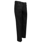 MG-777 Pantalon d'uniforme (taille flexible)||MG-777 Uniform pant (flexible waist)