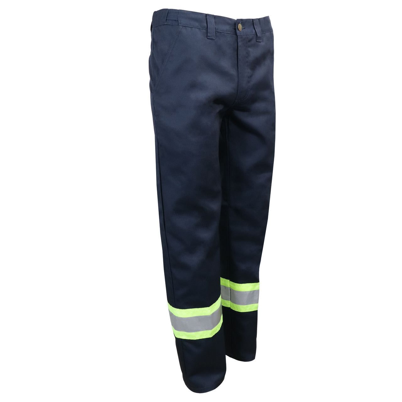 MRB-777X4 - PANTALON DE TRAVAIL (TAILLE FLEXIBLE)||MRB-777X4 - WORKWEAR PANT (FLEXIBLE WAIST)