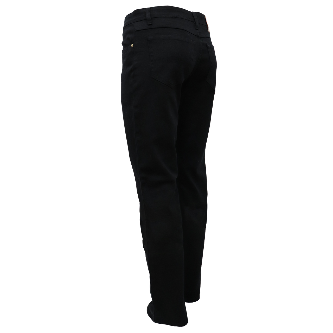SMR200 - Jeans Extensible ||SMR200 - Stretch Jeans