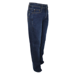 SMR300 - Jeans pour homme extensible||SMR300 - Stretch men's jeans