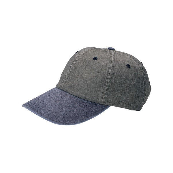 Two Sides Baseball Cap