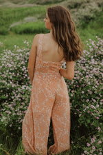 Melrose Jumpsuit