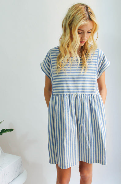 South Hamptons Dress