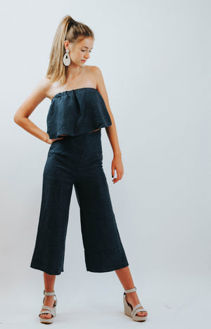 Ester Two Piece Jumper