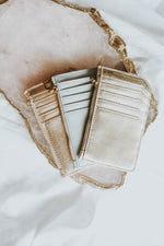 Kim Card Case Holders