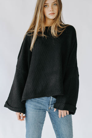 Henry Sweater