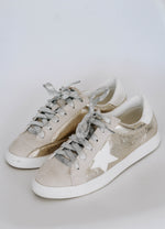 Super Star Sneakers