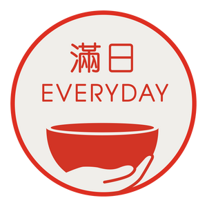 Everyday Foods