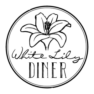 White Lily Diner