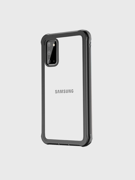 Guradian 360° Protective case For Samsung Series