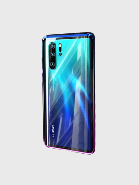 New Pic MAGNETIC CASE For HUAWEI P30/P30 Lite/P30 Pro