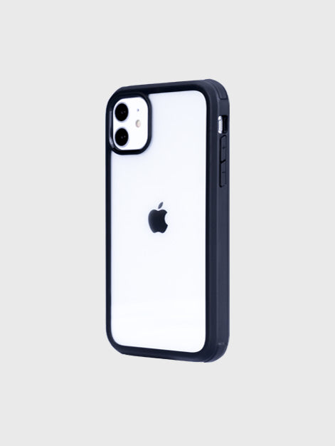 Moro Full Protective shockproof case for iPhone