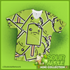 Sour Apple Icecream Tee
