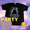 Party Grizzly
