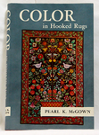 B1002: Color In Hooked Rugs