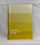 B1004: Color Flow 2