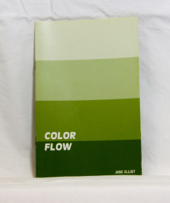 B1006: Color Flow