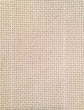 Honey Bee Hive Custom Serged Monks Cloth Linen for Rug Hooking