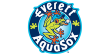 Everett AquaSox Official Store