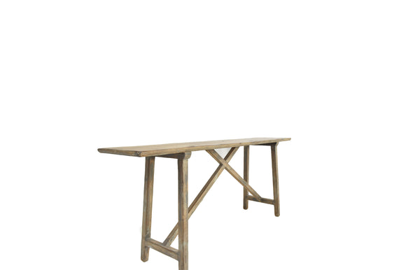 Side Table G16-2542