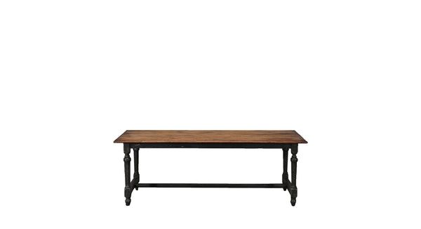 Dining Table G16-2379