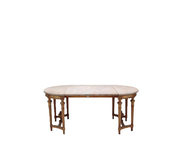 Dining Table TA-2034