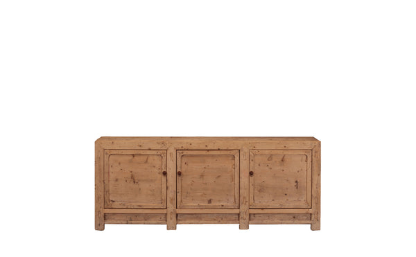 Antique Sideboard TA18-1747