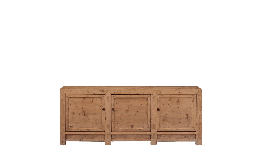 Antique Sideboard TA18-1716