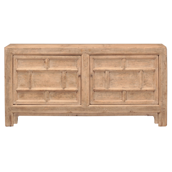 NEW IN! Antique Sideboard