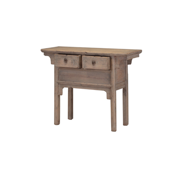 NEW IN! Antique Table