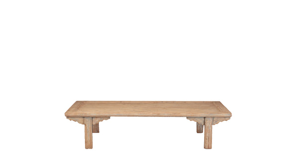 Coffe Table G16-3699