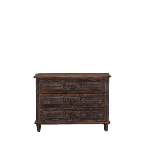 Chest of Drawers  GE116-B