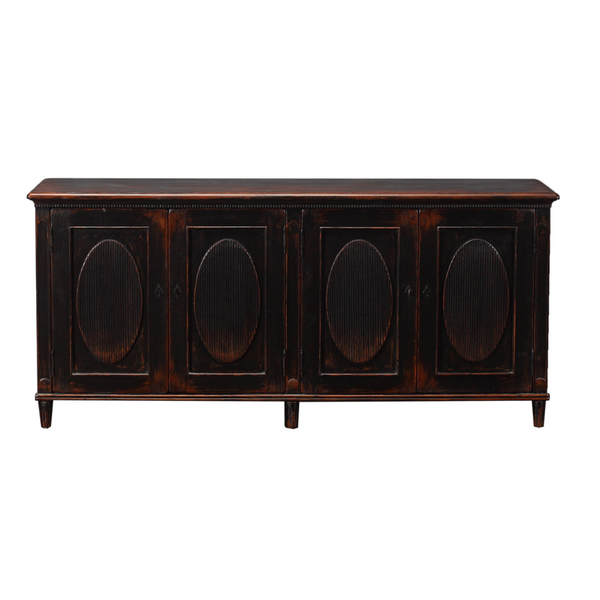 NEW IN! Sideboard