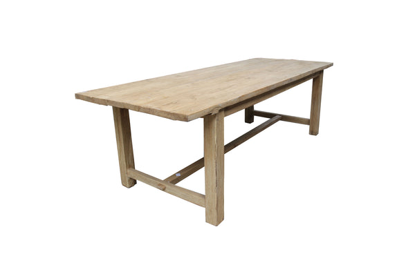 Table AB-342
