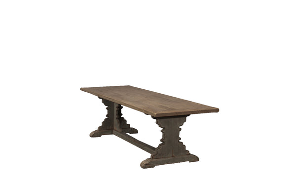 Dining Table G16-1905
