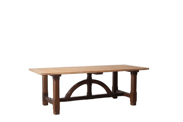 Dining Table GC161-A