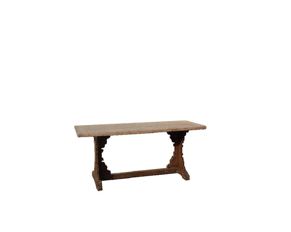 Dining Table G16-1733
