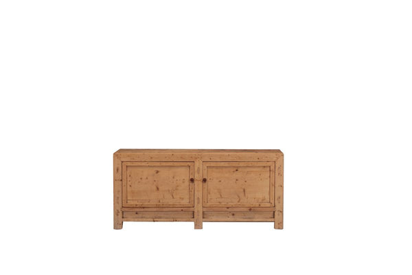 Antique Sideboard TA18-1752