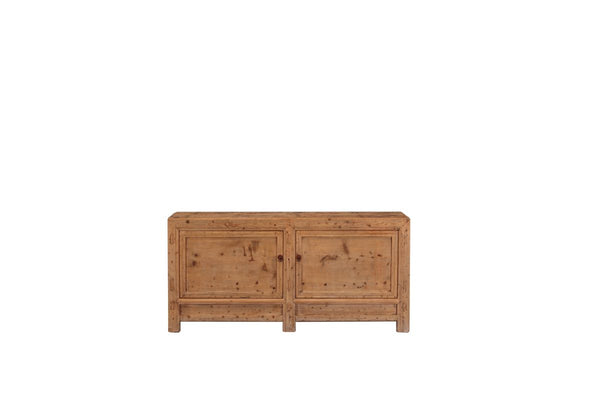 Antique Sideboard TA18-1810