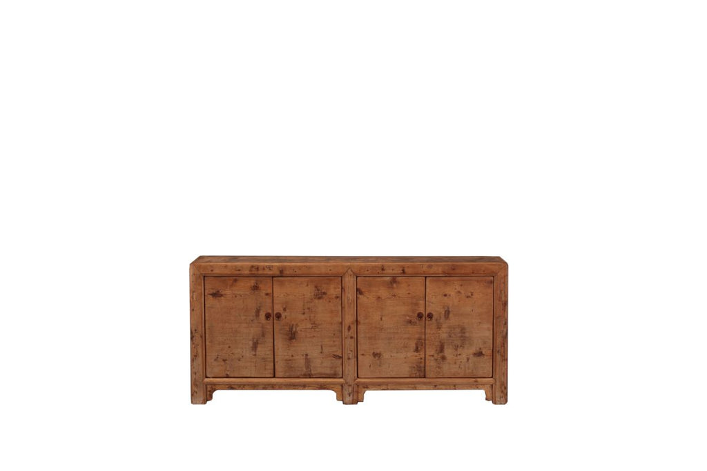 Antique Sideboard TA18-992