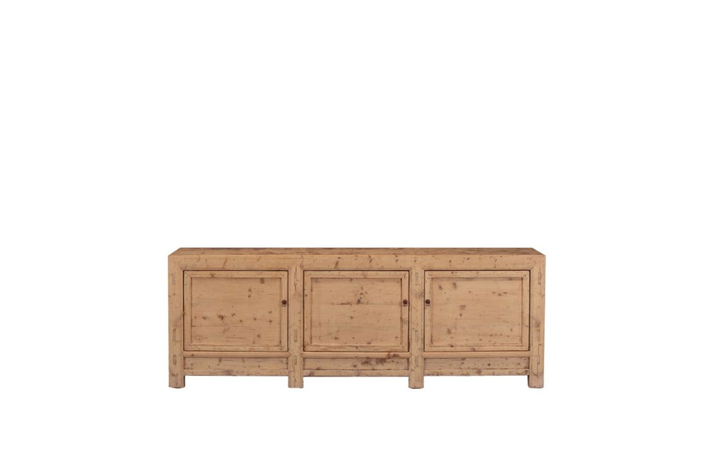 Antique Sideboard TA18-1733