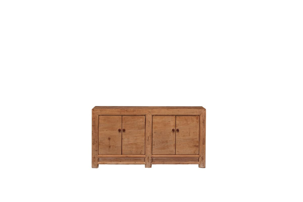 Antique Sideboard TA18-1799
