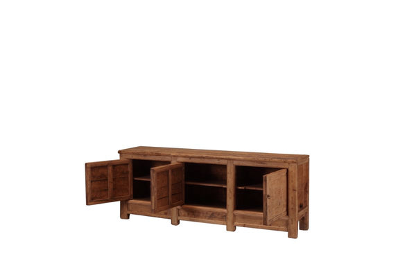 Antique Sideboard TA18-5210