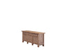 Antique Sideboard TA18-5180