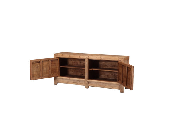 Antique Sideboard TA18-885