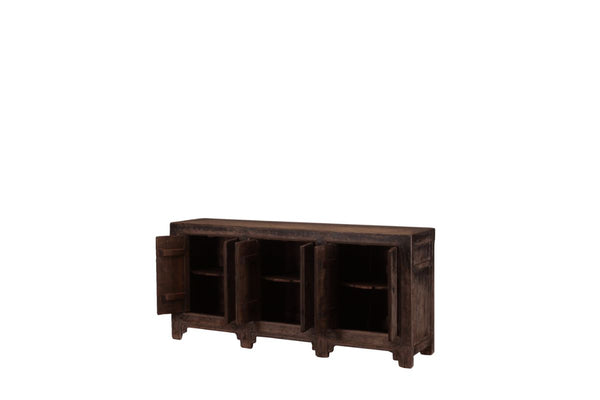 Antique Sideboard TA19-5207